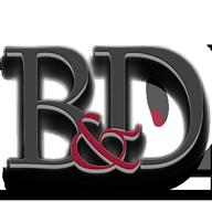 B&D-192x192